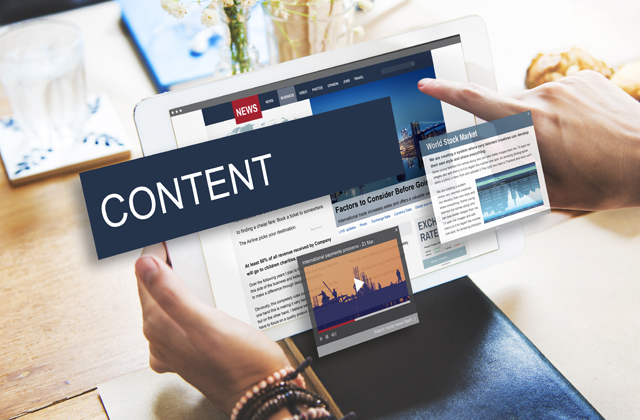 Content Marketing kompakt