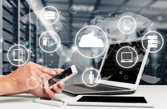 Neue Technologien für die betriebliche Praxis