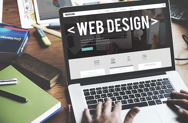 Website Design und Usability Grundlagen