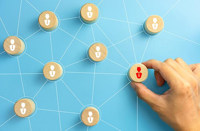 Organisationsentwicklung und -diagnostik