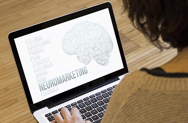 Neuromarketing und Werbepsychologie