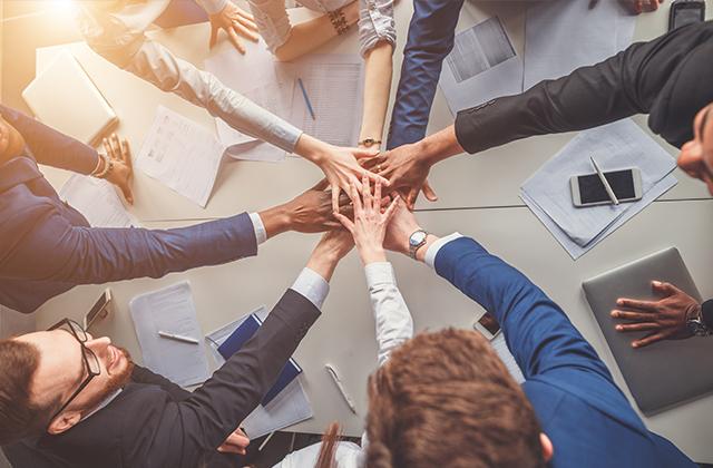 Unternehmens- und Organisationskultur kompakt