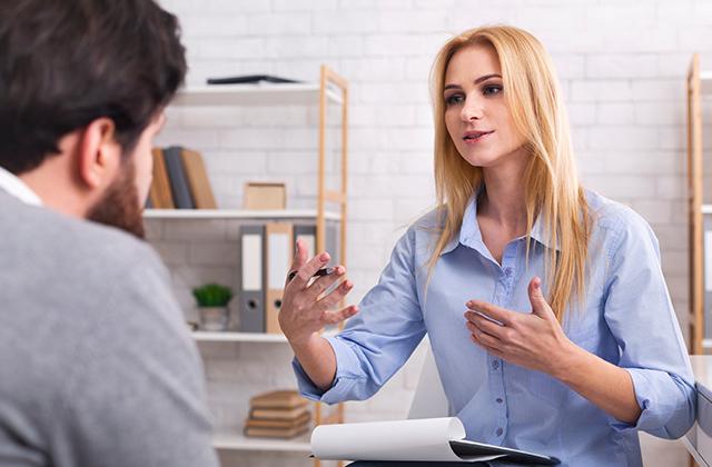 Kommunikationspsychologie kompakt
