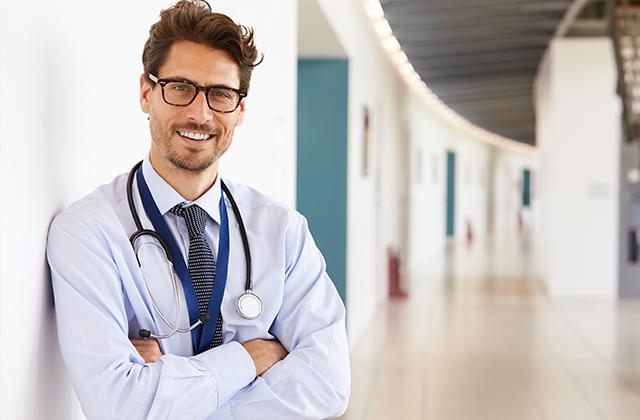 Volkswirtschaftliche Aspekte im Gesundheitsbereich