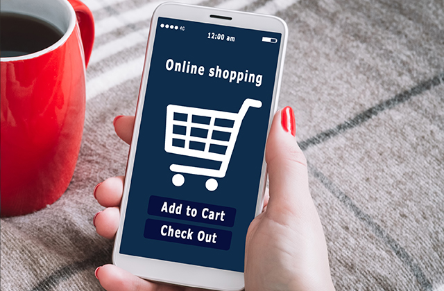 Mobile Commerce kompakt